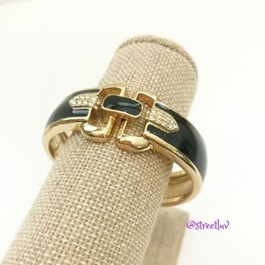 stella & dot ~ duchess bangle bracelet